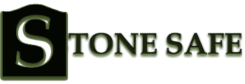 Stone-Safe Stability Systems